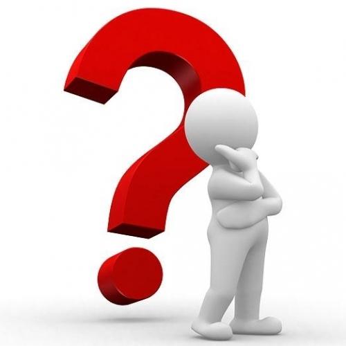 Что такое предзаказы?